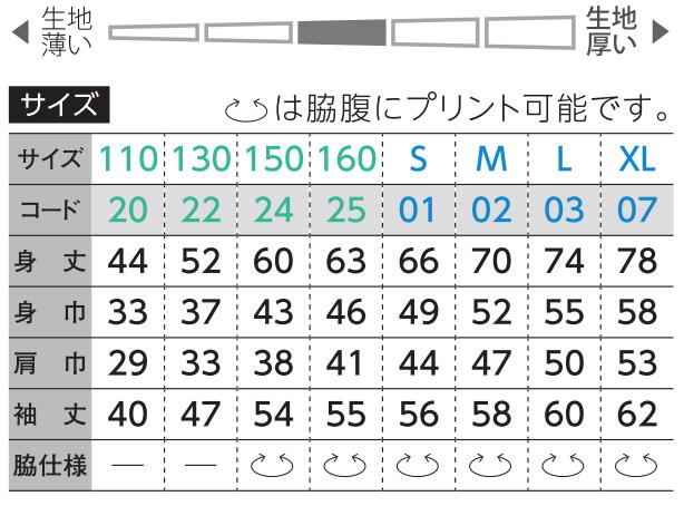 00101-LVC01