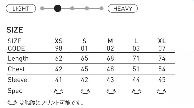 DM503-01