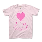 Heart shaped dots_tsp01