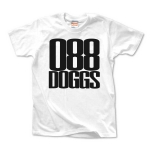 088DOGGS 2