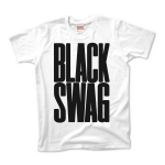 BLACKSWAG black