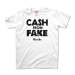 CASH from FAKE