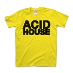 ACID HOUSE (MEN'S)