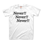 NeverNeverNever1