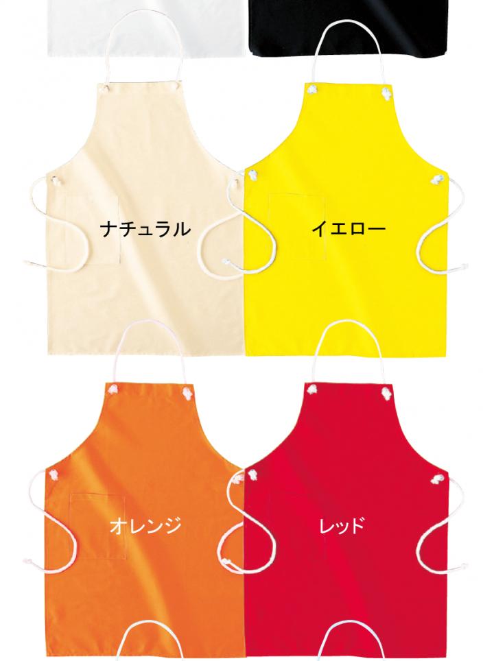 00018_color