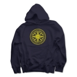 EARTH COMPASS ver.yellow