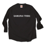 SAMURAI TRIBE type1