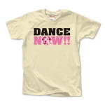 DANCE NOW!! PINK