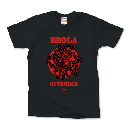 EBOLA OUTBREAK HC - red