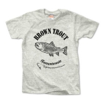 BROWN TROUT_6_K