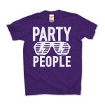 Party People 03