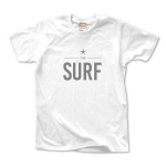 THE SURF Tee