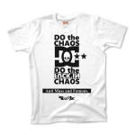 Do the CHAOS