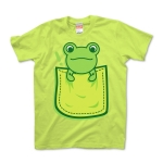 Frog_in_the_Pocket