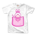Rabbit_in_the_Pocket