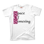 Space Of Somesing