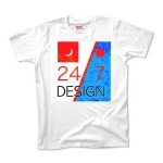 Twenty Four Seven Design