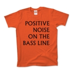 POSITIVE NOISE_orange