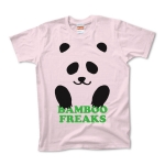 BAMBOO FREAKS wmns