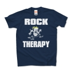 ROCK THERAPY